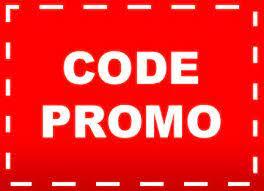 10 € offert avec le code promo le-mois-de-la-genealogie